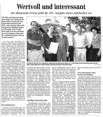 Jahrbuch-Präsentation_101_LV_2002_06_21.jpg
