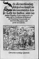 109. Jahrbuch des Historischen Vereins
