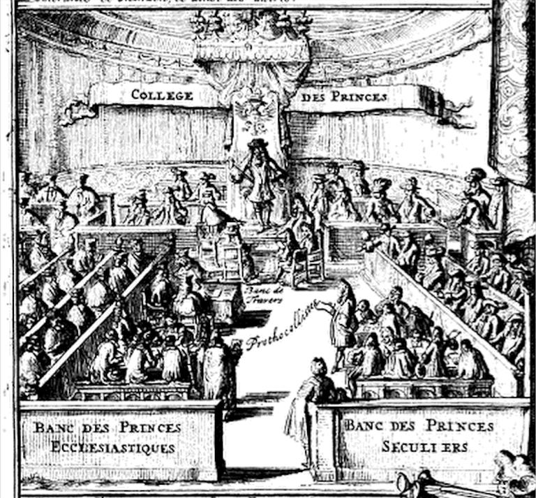Proj. Arnegger_Atlas Historique_Bildausschnitt Tafel 16.png