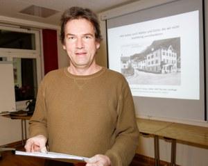 2015 Klaus Biedermann.jpg