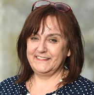 Cornelia Herrmann