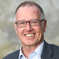Guido Wolfinger