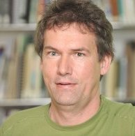 Klaus Biedermann