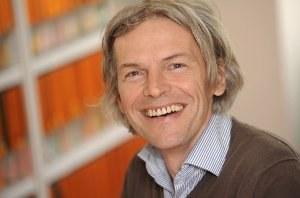 Rupert Tiefenthaler