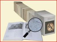 Jahrbücher