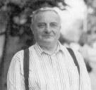 Eugen Gabriel