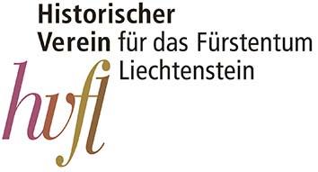 Historischer Verein FL