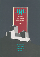 1992 «1342» Zeugen des späten Mittelalters