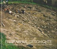1985 Ergrabene Geschichte