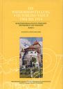 1993 Die Wiederherstellung von Schloss Vaduz 1904-1914 (2 Bände)