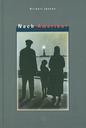 1998 Nach Amerika! Geschichte der liechtensteinischen Auswanderung (2 Bände)