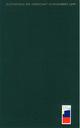 1999 Kaufvertrag der Herrschaft Schellenberg 1699