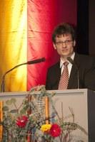 2012, 22. Februar - Jubiläumsfeier 300 Jahre Liechtensteiner Oberland