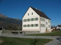 2012, 23. Juni 2012 - Exkursion nach Balzers - ABGESAGT