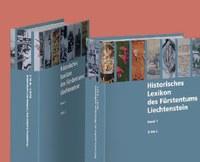 2013, 27. Januar - Buchpräsentation Historisches Lexikon