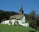 2017, 2. September - Exkursion nach Berschis und Flums