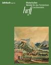 2017, 2. Oktober - Präsentation des 116. Jahrbuchs des Historischen Vereins