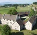 2017, 20. Mai - Exkursion nach Zürich und Bubikon