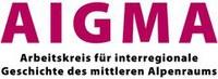 2018, 17. November - AIGMA-Tagung «Hüben & Drüben. Wirtschaft  ohne Grenzen»