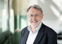 2018, 31. Oktober - Vortrag von Max Lemmenmeier