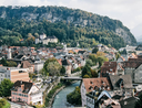 2018, 4. Juni - Historischer Abendspaziergang in Feldkirch (>>AUSGEBUCHT!!<<)