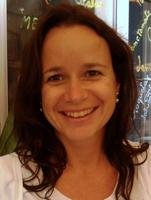2019, 6. März - Vortrag von Katharina Arnegger