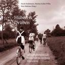 2020, 21. Januar - Präsentation der Publikation «Hüben & Drüben. Wirtschaft ohne Grenzen im mittleren Alpenraum»