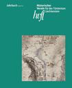 2020, 27. August - Jahrbuchpräsentation, Band 119