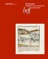 2021, 26. August - Jahrbuchpräsentation, Band 120