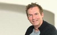 2021, 29. September - Vortrag von Klaus Biedermann