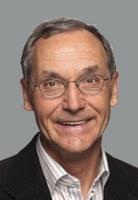 2016, 7. September - Vortrag von PD Dr. Peter Geiger