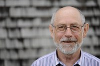 2016, 2. November - Vortrag von Dr. Rupert Quaderer