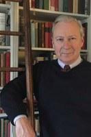 2016, 30. November - Vortrag von Prof. Richard Bassett