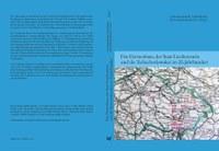 """2013, 10. Oktober - Buchpräsentation """"Das Fürstenhaus, der Staat Liechtenstein und die Tschechoslowakei im 20. Jahrhundert"""""""