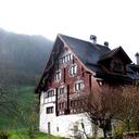 2015, 23. September - Führung Museen Werdenberg (-> Abgesagt <-)