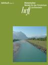 2015, 4. Dezember - Jahrbuchpräsentation, Band 114