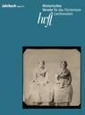 2016, 27. Oktober - Jahrbuchpräsentation, Band 115