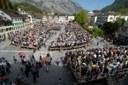 2012, 6. Oktober  - Exkursion nach Glarus und Molls