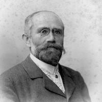 Albert Schaedler